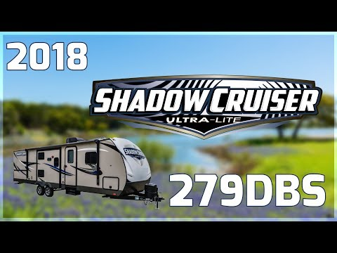 2018-cruiser-shadow-cruiser-279dbs-travel-trailer-rv-for-sale-all-seasons-rv-supercenter