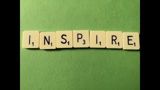 people with either inspire you or drain you - Clip Ready