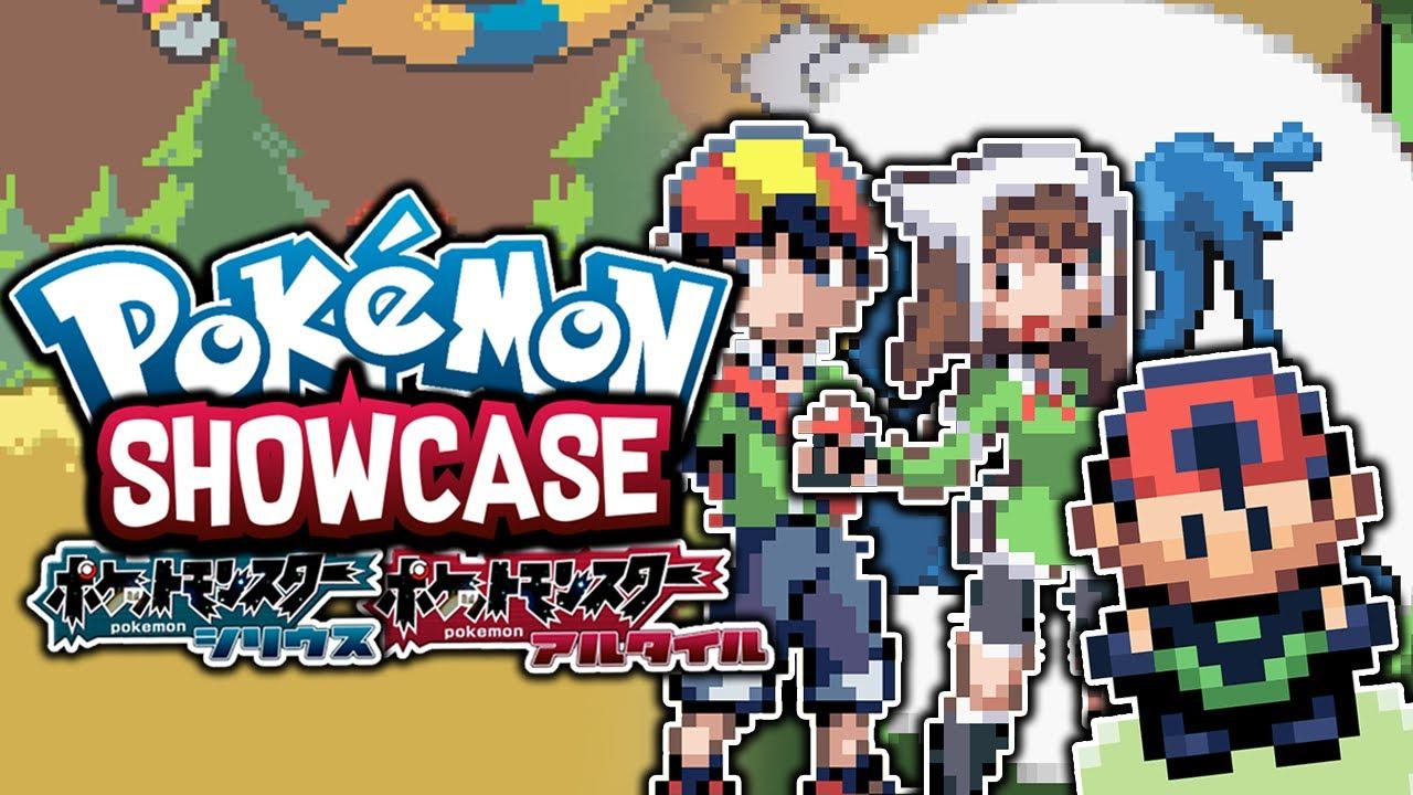 emulatore pokemon