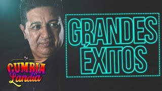 Download Video Mario Luis - GRANDES ÉXITOS ENGANCHADO CUMBIA MP3 3GP MP4