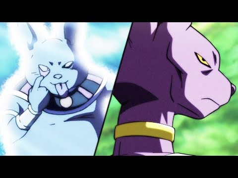 The Saddest Moment In DBS... Dragon Ball Super Episode 118 Explained
