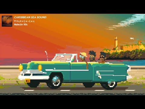 CHILLHOP RADIO 🌊 FOCUS MIND DOWNTEMPO BEAT ☀️ LOVE X QUARANTINE 🌴 RELAXING PEACEFUL JAZZ MUSIC 🙏🏻✨