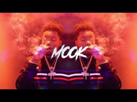 Mook - Flexin [UnOfficial Video] Shot By PJ @Plague3000