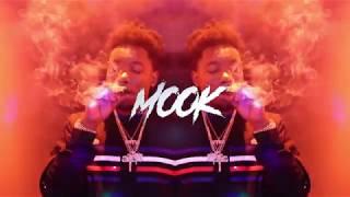 Mook - Flexin [Un] Shot By PJ @Plague3000