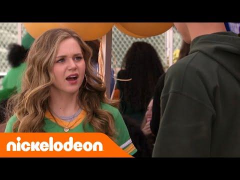 Bella e i Bulldogs | Bella e Zach | Nickelodeon Italia