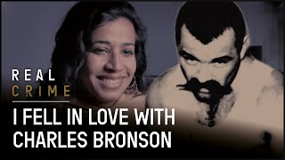 In Love With a Convicted Murder | True Crime Documentary | Real Crime