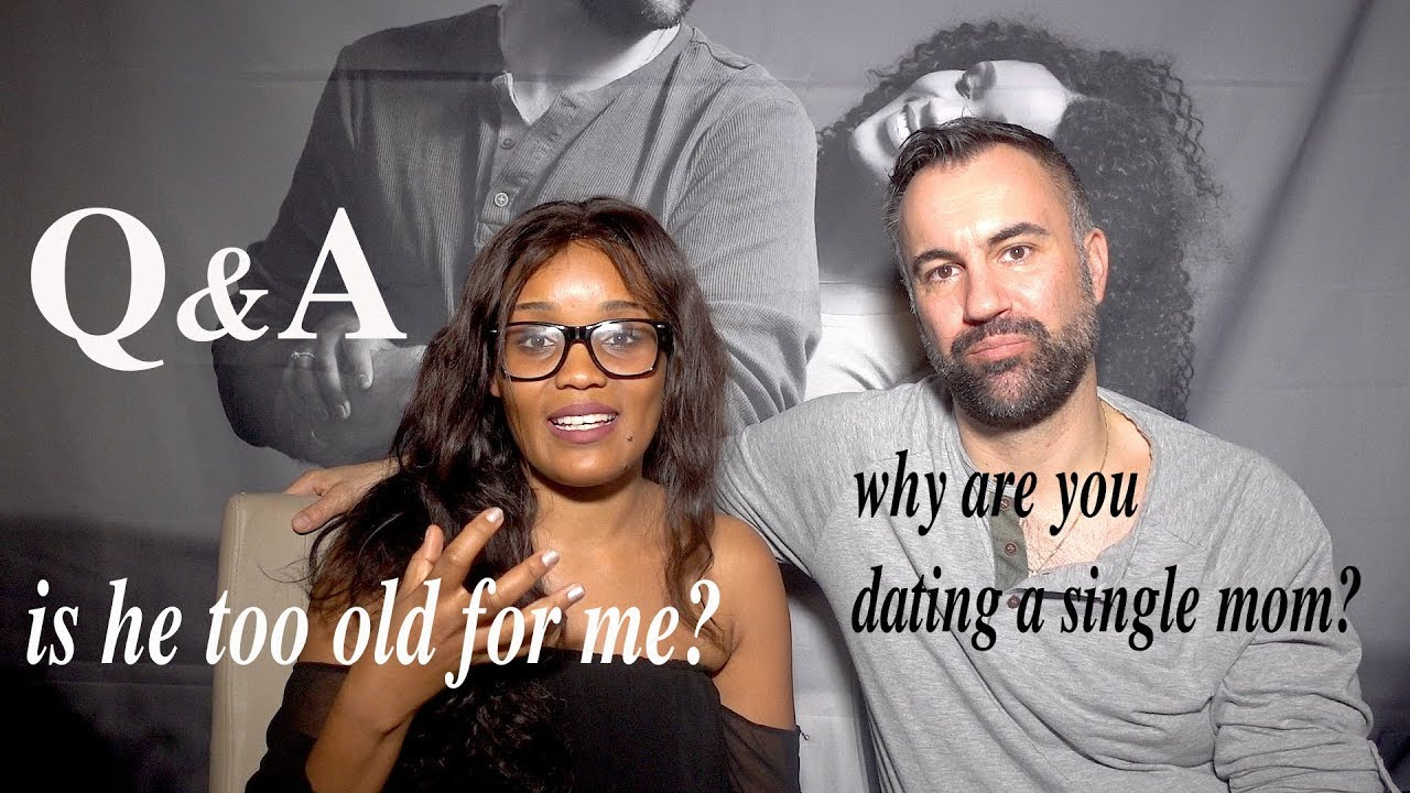 Interacial Cheap get to know us q&a interacial couple-when is our wedding
