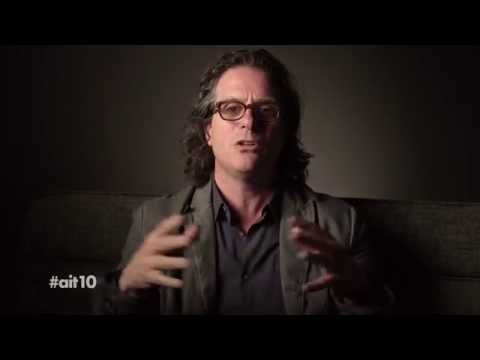 Davis Guggenheim Truth Testimonial #45 Part 1