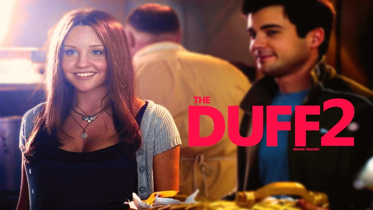 the duff movie download hd popcorn