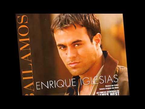 Enrique Iglesias's Best Songs