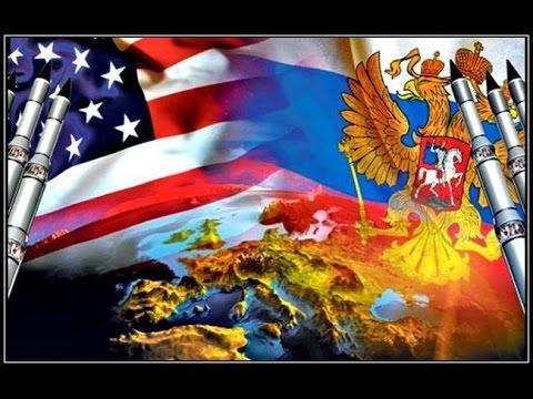 России и США - пророчества о будущем. Шокирующие гипотезы