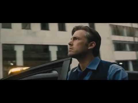 Batman v Superman: Dawn of Justice - Clip: The Fall of Wayne Tower (1080p HD)