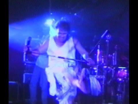 OTOBIANCA -  De Gouwe Ouwe Show +25 min - seizoen1990/1991 - Kom Festival te Son & Breugel - Holland