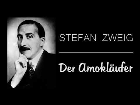 Der Amokläufer YouTube Hörbuch auf Deutsch