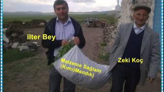 Ardahan Kora Köyü