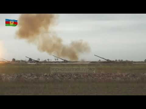 Top News - 'Ndizet' konflikti/ Armenia-Turqia rrezoi avionin tonë