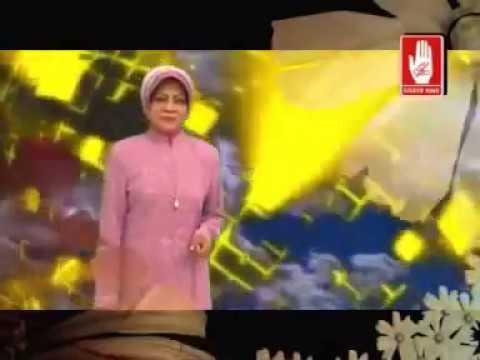 Suara Hati (IDA LAILA) Karya Faizal Alatas