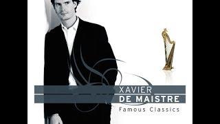 Classical Music / Xavier de Maistre - Manuel de Falla: Spanish Dance No. 1, from