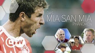 FC Bayern: Das