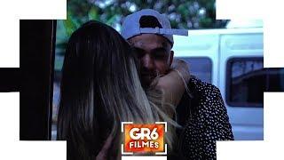 MC Chapo - Amor (GR6 Filmes) DJ Brenin