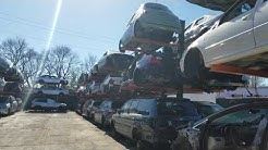 CAR PARTS FOR SALE!! LONG ISLAND, NEW YORK
