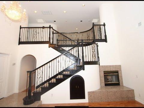 Cerritos APG Properties Property management