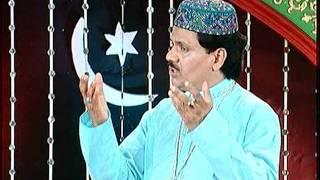 Kya Khub Dilkashi [Full Song] Aqidat Ke Phool