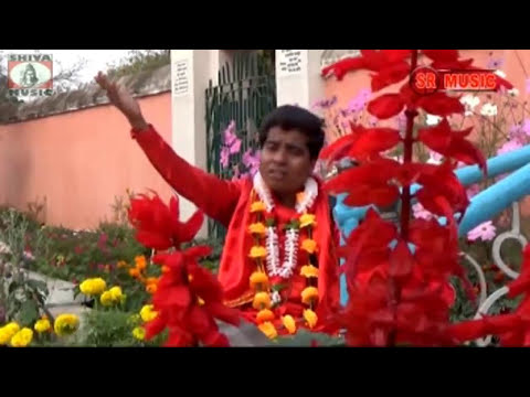 Bengali Song Purulia 2015  - Krishno Namer | New Relese Purulia Video Album - CHOL PALIYE JAI
