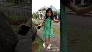 Video Jane watkin Answer phone download MP3, 3GP, MP4, WEBM, AVI, FLV Agustus 2018