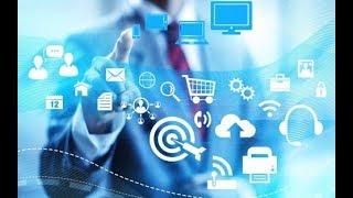 Chọn ngành công nghệ thông tin - khoa học máy tính - kỹ thuật phần mềm - hệ thống thông tin hay gì ?