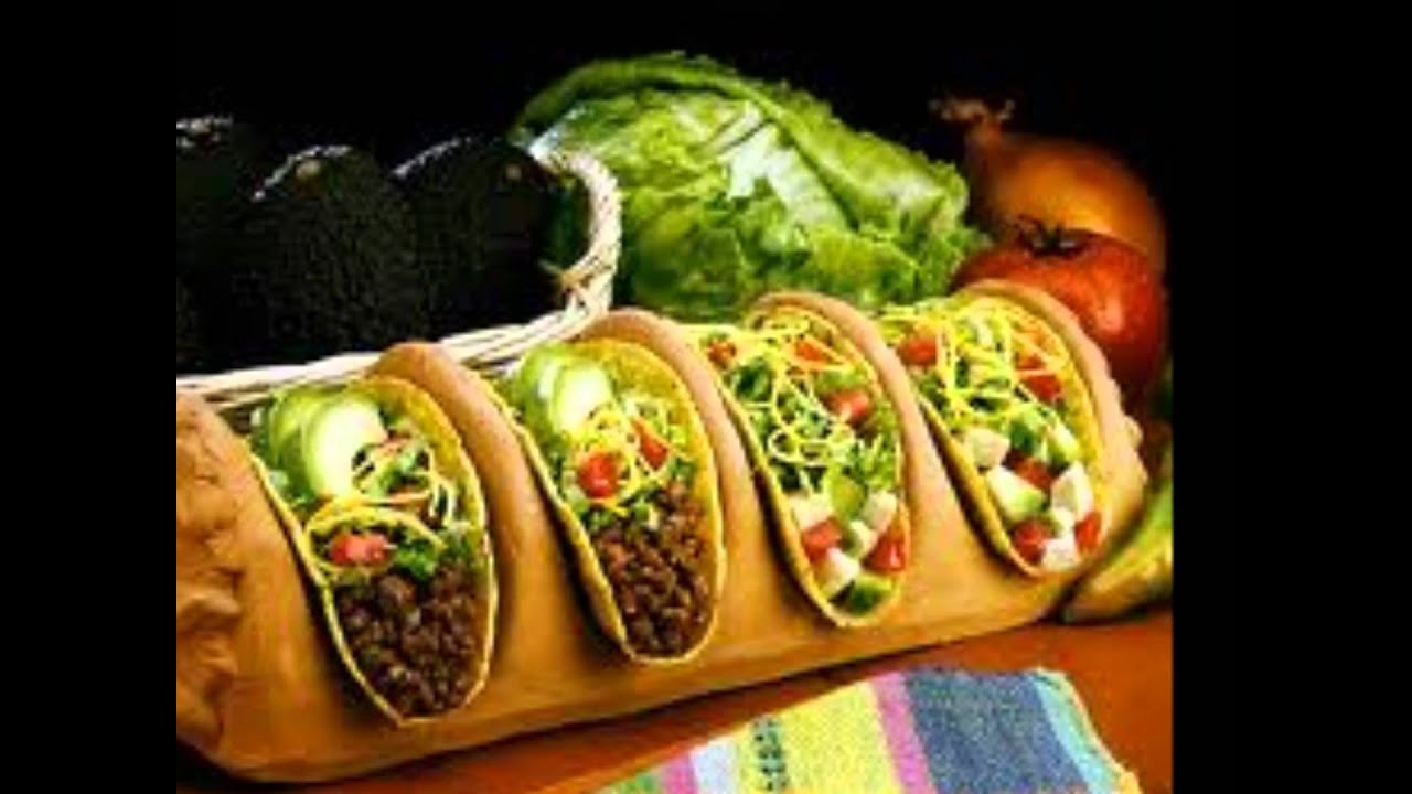 Mexican food recipes youtube mexican food recipes forumfinder Images
