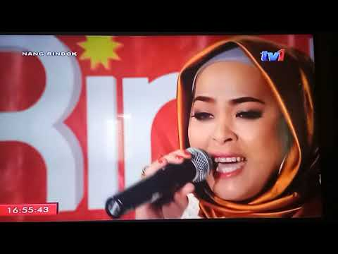 #meeyahh #nangrindok #RTM #TV1 #okey #Tv9 #RELA #Inkacristie