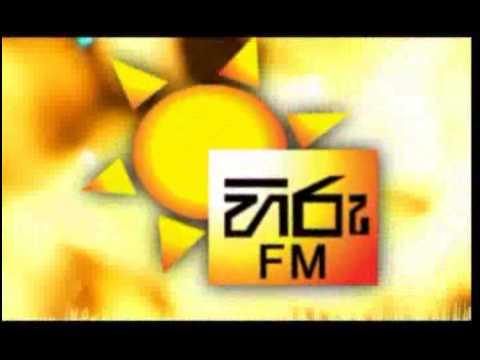 Hiru FM 11th Anniversary Theam Song - Hiru FM From Music