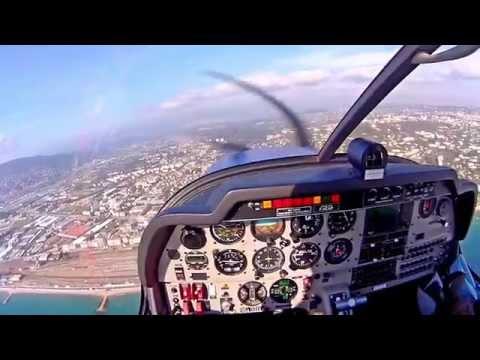 Réunion de haut vol à St Tropez