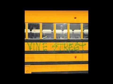 Randy Newman - Vine Street (demo)
