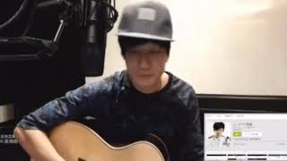 Better Man JJ Lin 林俊傑