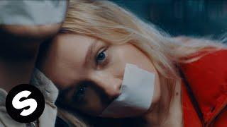 Möwe - Talk To Me (feat. Conor Maynard & RANI) [Sam Feldt Edit] (Официальное видео) 2020