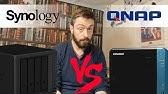 Webinar Recording - 3/27] - QVR Pro - A Professional NVR Solution