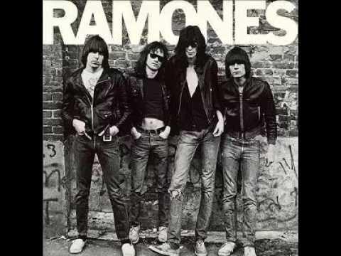 Ramones live at the roxy, Hollywood, CA. 1976 (Original Record)