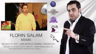 FLORIN SALAM - MAMA (AMIRAL MUSIC)