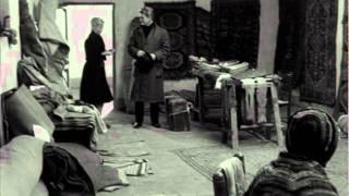 Le notti bianche di Luchino Visconti - Trailer
