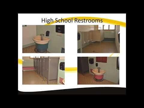2018 Stevensville School District Bond Election Overview