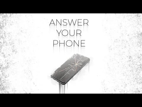 Answer Your Phone | Short Film Nominee