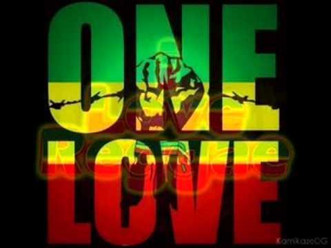 Rastafara - Reggae dot com Tony Q