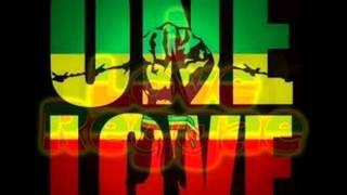 Video Rastafara - Reggae dot com Tony Q download MP3, 3GP, MP4, WEBM, AVI, FLV Januari 2018