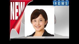 ブラタモリ 5代目は林田アナ 林田アナ 検索動画 12