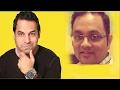 Dr. Arjun Pai on mysteries of Rahu in Vedic Astrology