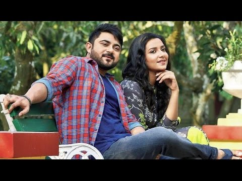 Dekh Kemon Lage - Bengali Movie 2017 - Subhashree - Soham - Prosenjit -  First Look