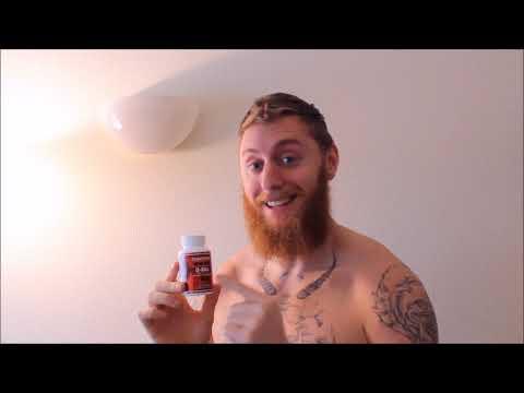 Crazybulk D-bal Reviews