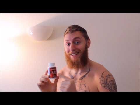 Crazybulk D-bal Reviews